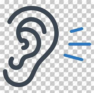 Computer Icons Hearing PNG