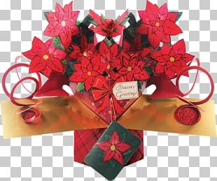 Gift Greeting & Note Cards Christmas Card Christmas Ornament PNG
