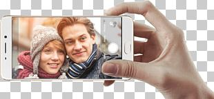 OPPO Digital Smartphone Camera Android Selfie PNG