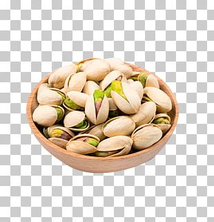 Pistachio Nut Dried Fruit Taste Snack PNG