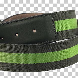 Belt Buckle Gucci Designer PNG