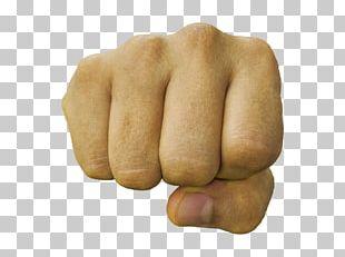 Hand Finger Fist File Formats PNG