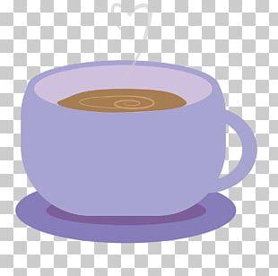 Coffee Cup White Coffee Mug Coffee Milk PNG