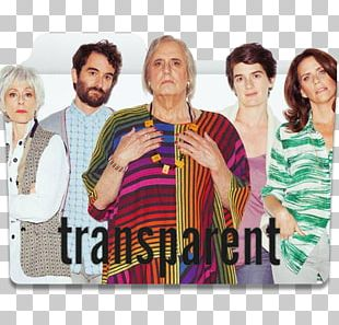 Maura Pfefferman Television Show Fernsehserie Transgender PNG