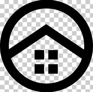 Computer Icons House Symbol Building PNG