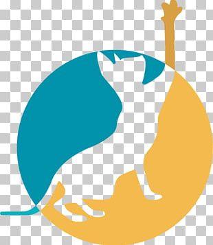 Devon Rex Sphynx Cat Canidae Kitten Tail PNG