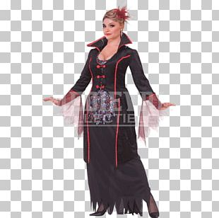 Disguise Costume Halloween Suit Clothing PNG