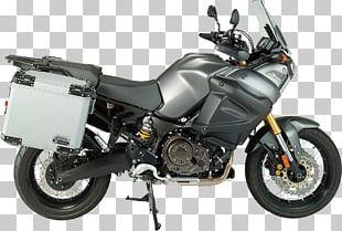 Kawasaki Versys 650 Yamaha Motor Company Honda Elite Scooter Motorcycle PNG