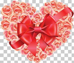 Vinegar Valentines Valentine's Day Ansichtkaart February 14 Paper PNG