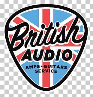 British Audio Service & Music Microphone Audio Mixers Musical Instruments PNG
