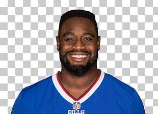 Leger Douzable NFL San Francisco 49ers Indianapolis Colts New England Patriots PNG