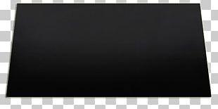 Light Black Color Sonnenschutz Room PNG