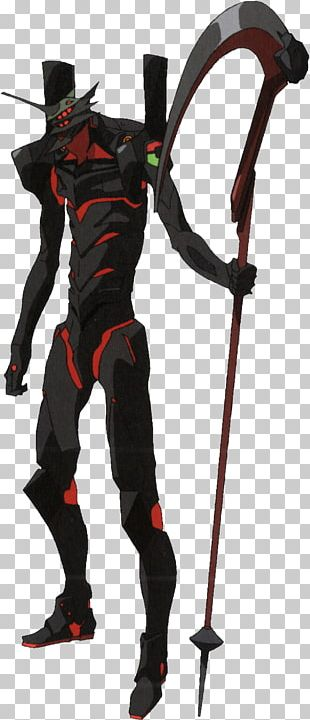 Rei Ayanami Neon Genesis Evangelion: Battle Orchestra Shinji Ikari Kaworu Nagisa PNG