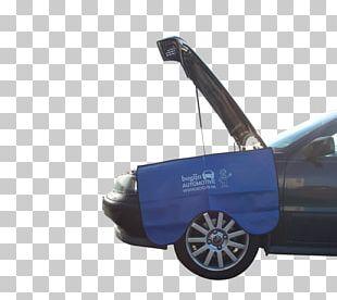 Car Door Bogijn Automotive Automotive Design Motor Vehicle PNG