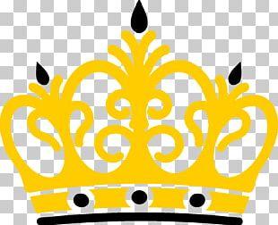 Crown Of Queen Elizabeth The Queen Mother Tiara PNG