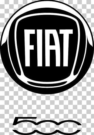 Fiat Automobiles Fiat 500 Fiat Punto Car PNG