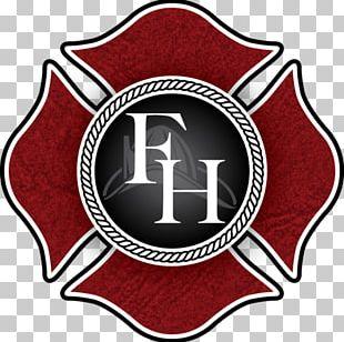 Firefighter Volunteer Fire Department International Association Of Fire Fighters Firefighting PNG