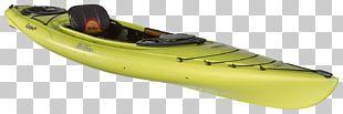 Grand River Kayak Dunnville Recreation Boat PNG