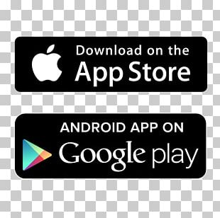 IPhone Google Play App Store Apple PNG