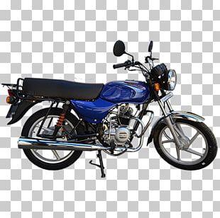 Bajaj Auto Motorcycle Bajaj Platina Royal Enfield Bullet KTM PNG
