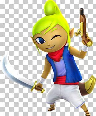 Hyrule Warriors The Legend Of Zelda: The Wind Waker The Legend Of Zelda: Phantom Hourglass Princess Zelda The Legend Of Zelda: Breath Of The Wild PNG