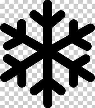 Snowflake Computer Icons Font Awesome Symbol PNG