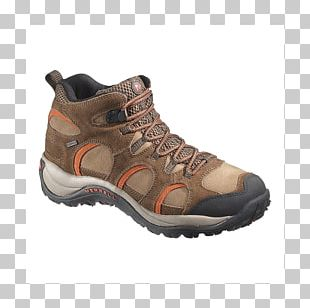 Hiking Boot Sneakers Sport Chek Shoe PNG