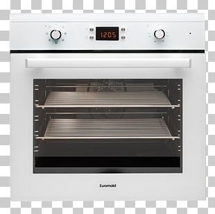 Oven Toaster PNG