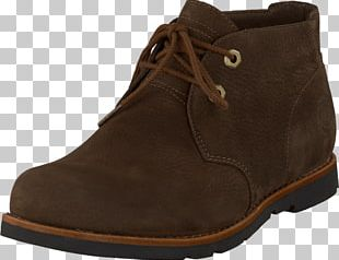 Suede The Timberland Company Shoe Boot C. & J. Clark PNG