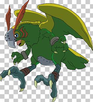 Agumon Parrotmon Digimon Tentomon Omnimon PNG
