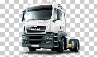 MAN Truck & Bus MAN SE Scania AB PNG