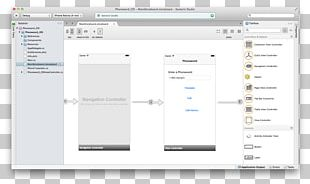 Xamarin Microsoft Visual Studio Computer Software Cross-platform PNG