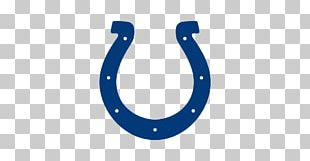 2017 Indianapolis Colts Season NFL New York Jets New England Patriots PNG