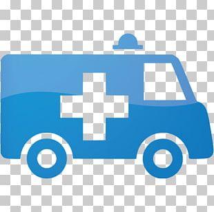 Health Care Medicine Hospital Healthcare Industry PNG