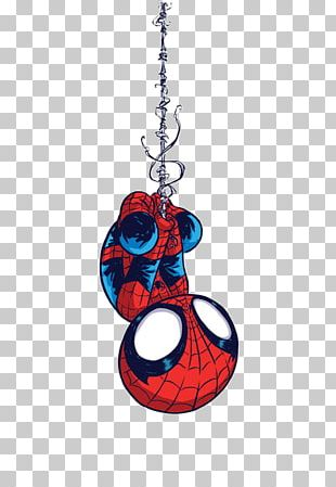 Spider-Man Mary Jane Watson Deadpool Spider-Verse Gwen Stacy PNG