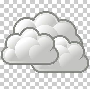 Weather Forecasting Weather Map Overcast Cloud PNG