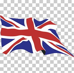 England Flag Of The United Kingdom Flag Of Great Britain Jack PNG