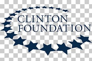 Hillary Clinton Email Controversy Clinton Foundation Clinton Health Access Initiative President Of The United States C40 Cities Climate Leadership Group PNG