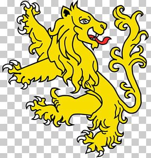Lion Royal Coat Of Arms Of The United Kingdom Royal Arms Of Scotland Attitude PNG