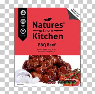 Meatball Barbecue Sauce Barbecue Chicken Hamburger PNG