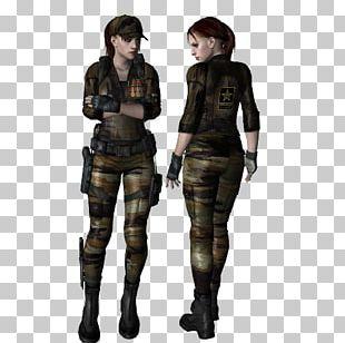 Military Uniform Soldier Infantry Militia PNG