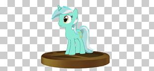 Vertebrate Character Figurine Fiction Turquoise PNG