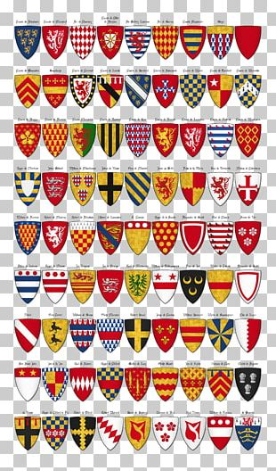 Coat Of Arms Of The Netherlands Roll Of Arms Knight Heraldry PNG