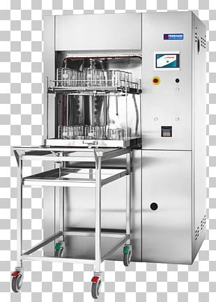 Laboratory Glassware Washing Machines Cleaning Great Western Railway PNG