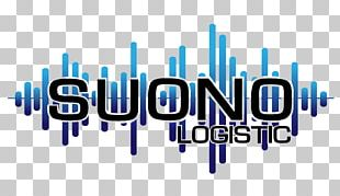 Logo Light Sound Empresa PNG
