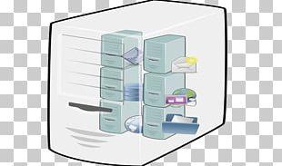 Virtual Machine Virtual Private Server Host Computer Servers PNG
