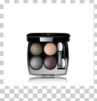 Chanel Eye Shadow Cosmetics Rouge Face Powder PNG