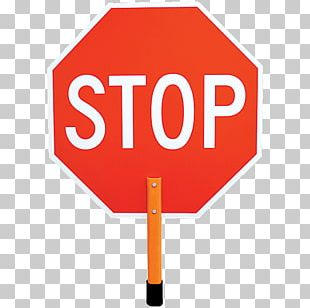 Stop Sign Traffic Sign Manual On Uniform Traffic Control Devices Regulatory Sign PNG