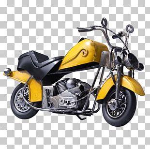 Car Motorcycle Helmet Motorcycle Accessories PNG