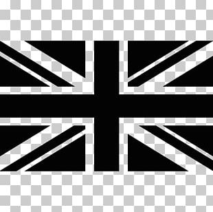 Great Britain Flag Of The United Kingdom National Flag Jack PNG